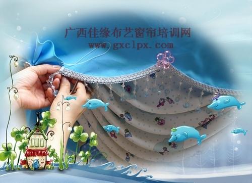 广西南宁万博体育manbetx手机版万博manbetx网页版班
