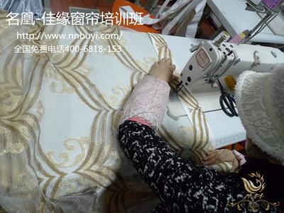 广西南宁哪里有学万博体育manbetx手机版-车缝示范练习